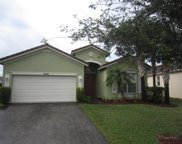 10040 SW Cardigan Circle, Port Saint Lucie image
