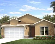 16566 Crescent Beach Way, Bonita Springs image