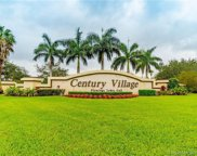 1200 Sw 124th Ter Unit #305O, Pembroke Pines image