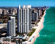 18001 Collins Ave Unit #1617, Sunny Isles Beach image