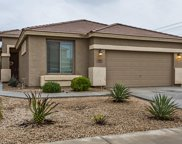 5025 S 99th Lane, Tolleson image