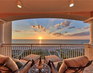 20110 Gulf Boulevard Unit 401, Indian Shores image