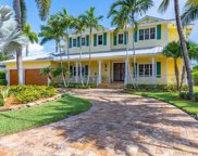 2411 Ne 35th St, Lighthouse Point image