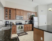1881 W Oriole Way, Chandler image