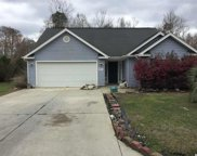 617 west Oak Cir Dr, Myrtle Beach image