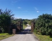22813 State Highway 71, Spicewood image