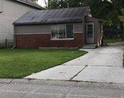 21142 ONTAGA, Farmington Hills image