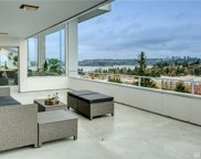 2800 75th Place SE Unit 300, Mercer Island image