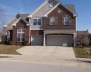 12479 Brean  Way, Fishers image