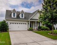 17711 Austins Creek  Drive, Charlotte image