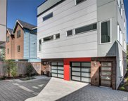 732 B 26th Ave S, Seattle image