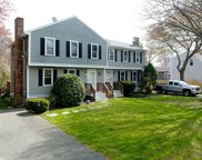 18 Norwell Ave Unit 18, Scituate image