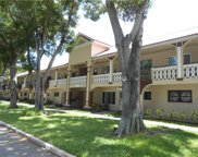 2401 Franciscan Drive Unit 31, Clearwater image
