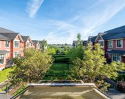 8485 New Haven Close Unit 905, Burnaby image