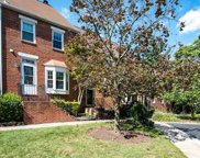 409 Old Town Ct, Alexandria image