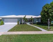 1322 Walnut Terrace, Boca Raton image