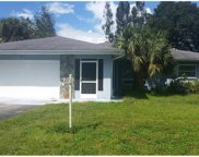 12116 Margarita Avenue, North Port image