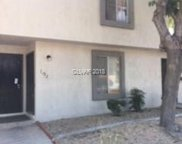 1332 North JONES Boulevard, Las Vegas image
