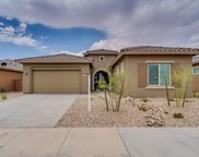 24072 N 165th Drive, Surprise image