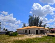 3433 SW 11th CT, Cape Coral image