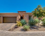 6231 E Mark Way Unit #34, Cave Creek image