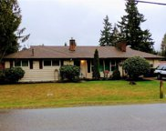 314 216th St SW, Bothell image