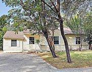 3857 Highgrove Drive, Dallas image