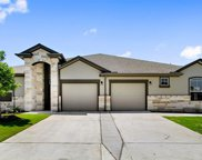1701 Logan Dr Unit 31, Round Rock image