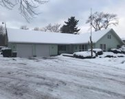 6481 Grand Haven Road, Muskegon image