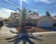 519 RANCHO DEL SOL Way, North Las Vegas image