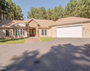 3701 WHITE HALL ROAD, King George image
