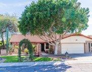 4913 W Seldon Lane, Glendale image