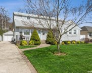 3009 Morgan  Drive, Wantagh image