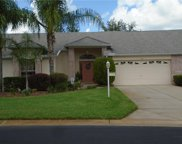 1139 Wolford Drive, Trinity image