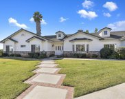 2090     Lemon Blossom Lane, Fallbrook image