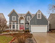 11310 W 132nd Terrace, Overland Park image