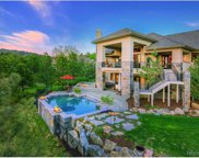 761 International Isle Drive, Castle Rock image