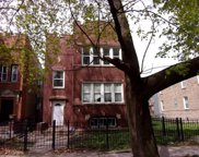 7936 South Langley Avenue, Chicago image