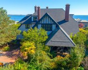 2391 Beach  Dr, Oak Bay image