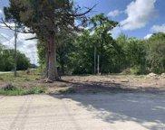 Lot 1 Mill Swamp Rd., Longs image