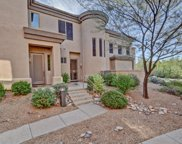 16420 N Thompson Peak Parkway Unit #1039, Scottsdale image