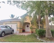16800 Sw 142nd Ct, Miami image