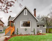 8841 15th Ave SW, Seattle image