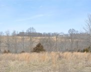 Lot 35 Woods View  Lane, Perryville image