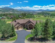 705 Golden Eagle, Silverthorne image