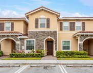 5270 Ellery Terrace, West Palm Beach image