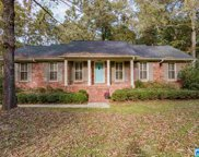 3669 Tall Timber Dr, Birmingham image