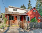 1036 NE 190th St, Shoreline image