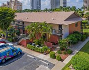 219 Collier Blvd Unit 5-106, Marco Island image