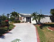 8175 Sandwedge Terrace, Port Saint Lucie image
